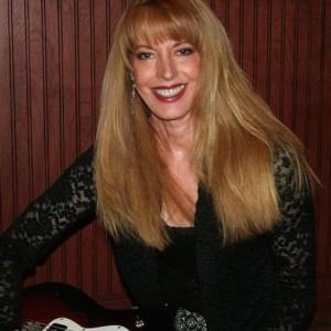 Kathy LaBella